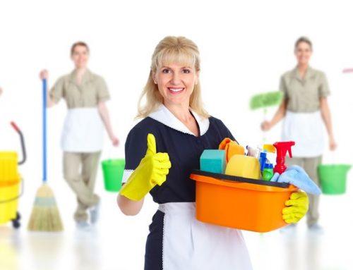 شركة تنظيف كنب ام القيوين |0543147776 |تنظيف مجالس بالبخار