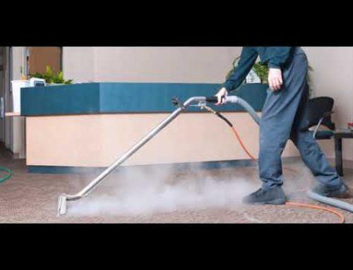 شركة تنظيف سجاد في عجمان |0543147776|متميزون