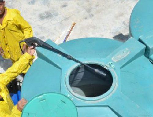 شركة تنظيف خزانات دبي |0543147776|تنظيف وتعقيم