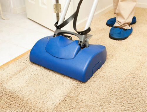 شركة تنظيف سجاد دبي |0543147776 | تنظيف بالبخار
