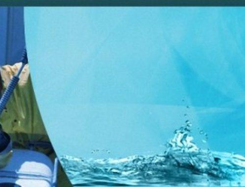 شركة تنظيف خزانات ابوظبي |0543147776 |تعقيم وتنظيف