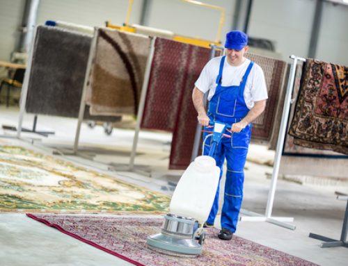شركة تنظيف سجاد الفجيرة |0543147776|تنظيف ممتاز