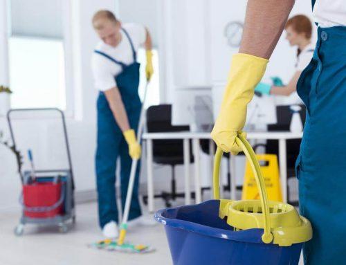 شركة تنظيف منازل في الشارقة |0543147776|متميزون