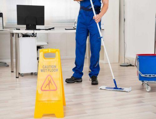 شركة تنظيف في ابوظبي |0543147776 |خبره منذ سنين