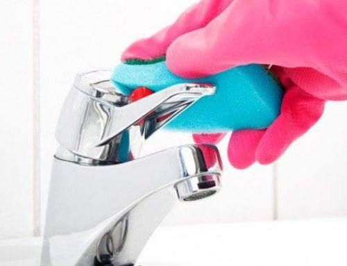 شركة تنظيف في عجمان |0543147776|خدمات عجمان