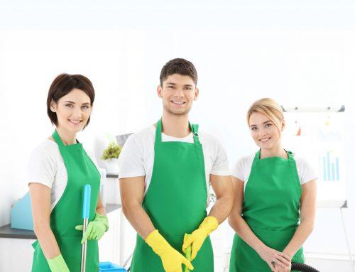 شركة تنظيف في الشارقة |0543147776 |افضل الاسعار